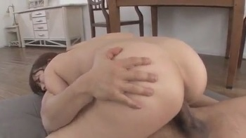 Bbc Cums In Wife