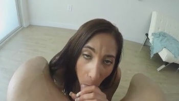 mom catches daughter porn
