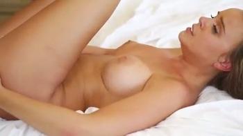 Nackt high school girls Naked skinny,