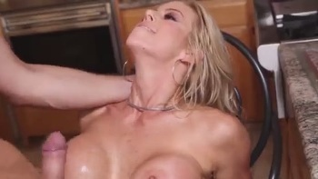Older Woman Fun Porn