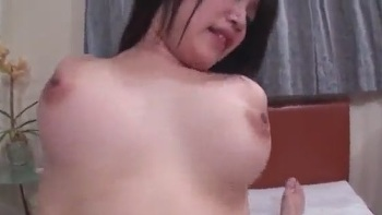 Please Fuck My Wife Porn
