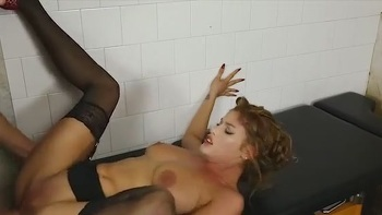 Reverse Cowgirl Anal Compilation