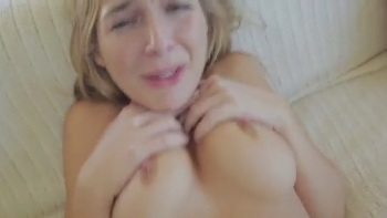 Son Massage Mom Porn