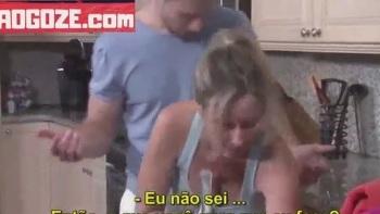 Trisha Paytas Porn Videos