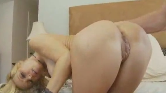 Porrn Free Porn