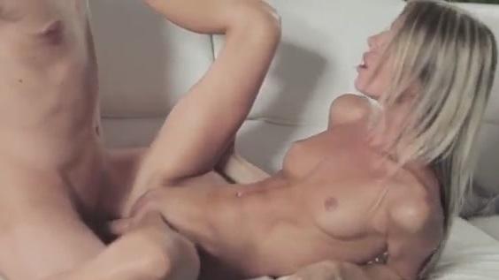 Nude megan guinan Ms. Megan